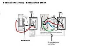 similiar light switch timer wiring keywords light switch wiring diagrams moreover timer light switch wiring