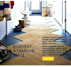 carpet squares rug carpet tile area rugs carpet tile rug carpet tiles on the diagonal how carpet squares rug carpet tile area