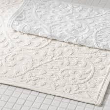 gallery for bathroom rug bath mat pom pom rug fluffy rug bedroom area fluffy bathroom rugs