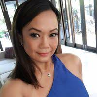 Elena Chan's email & phone | Rockwell Management Llc's Founder and ...