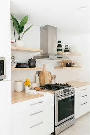 contemporary kitchen design for small spaces. kitchen decor:trendy traditional small design space white decor ideas small space contemporary for spaces