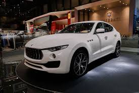 2018 maserati suv price.  price 2017 maserati levante preview  cars pinterest maserati luxury suv and  sports car inside 2018 maserati price