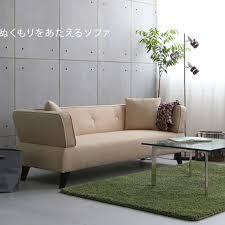 Wholesale high quality italian sofa brands
