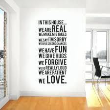 office wall hangings. stylish decoration office wall decor ideas crafty inspiration architectures home cozy togetherinspirational inspirational hangings e