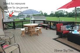 round outdoor patio rugs patio rugs patio rugs outdoor area rugs outdoor mats round outdoor rugs