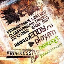 Smt Multiverse Chart Progressive Line 097 Tracks On Beatport