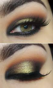 25 best ideas about eyeshadow for green eyes on makeup for green eyes green eyes eyeshadow and makeup for you