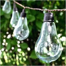 solar powered outdoor string lights solar powered outdoor string lights a the best option exterior solar