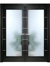 glass double door awesome glass door texture with glass double door interior french to design inspiration glass double door