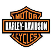 battery lookup replacement harley davidson batteries harley