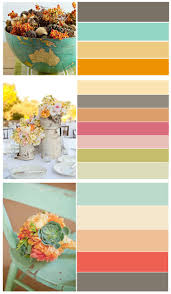 Coral Color Combinations 127 Best Color Palettes Images On Pinterest Colors Home And