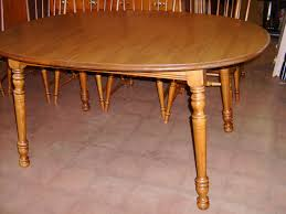 maple kitchen table design about recent dining chair color