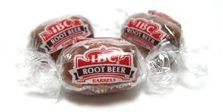 root beer barrels sugar free