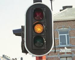 Afbeeldingsresultaat voor oranje lichten
