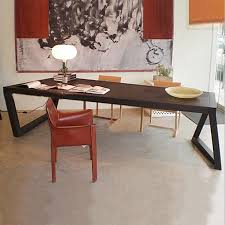 ikea retro furniture. delighful furniture american furniture practical creative home office computer desk ikea  wrought iron wood small apartment living room conference table with retro furniture