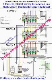honda accord wiring diagram wiring diagram for honda accord 2002 wiring image honda accord wiring diagram pdf honda wiring diagrams