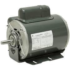 ge ac motor wiring diagrams wiring diagram and hernes ge ac er motor wiring diagram jodebal
