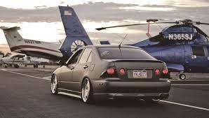 lexus is300 wallpaper. Fine Lexus Altezza Toyota Is300 Lexus Helicopter Toyota Desktop To Lexus Is300 Wallpaper E