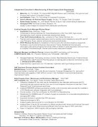 quality resumes 66 awesome stock of resume examples for quality engineers sample