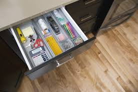 office drawer dividers. drawer organizer office dividers r