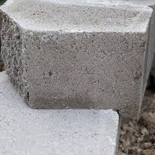 Small Picture How to Build a Retaining Wall