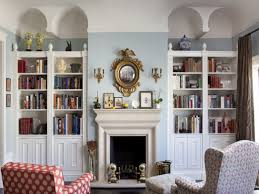 Living Room Bookcases Bookcases Living Room Amazing Bookcases