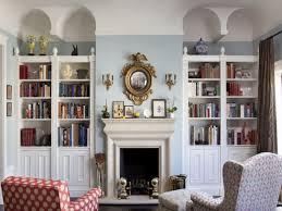 Living Room Bookshelf Bookshelf For Living Room