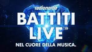 Battiti Live 2020 dove vedere le puntate in tv su Italia 1 e streaming