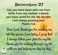 Pin By Melanie Damoude On Daily Christian Prayer Versus I Want To