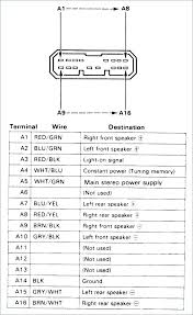 2004 honda civic radio wiring diagram civic radio wiring diagram new 2004 honda civic radio wiring diagram wiring diagram for ford ranger radio 04 honda civic stereo 2004 honda civic radio wiring diagram