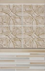 beautiful kj patterson tile