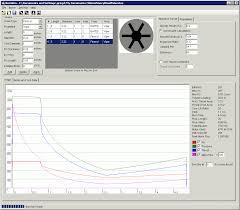 Solid Rocket Motor Design Rocket Motor Design Software Make