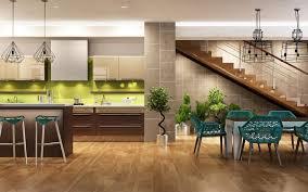 New furniture trends Outdoors New Trends In Modern Furniture Décor Aid New Trends In Modern Furniture Schoenfeld Interiors