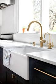 Great Brass Kitchen Faucet 68 Small Home Decoration Ideas with