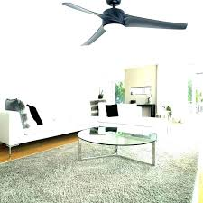 best ceiling fans for large rooms best ceiling fans for large rooms large living room ceiling