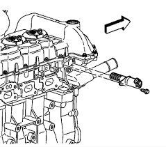 2007 canyon engine diagram 2007 automotive wiring diagrams hummer h3 camshaft sensor1 canyon engine diagram hummer h3 camshaft sensor1