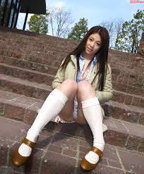 Ayaka Minamino Photo Tube Gallery Page 1 JJGirls AV Girls