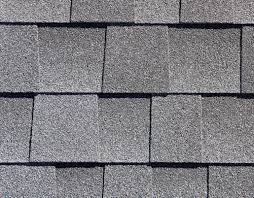 black architectural shingles. Wonderful Shingles Black Architectural Shingles The Best Roof Shingles To Consider For Your  Texas Home In Black Architectural Shingles O