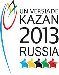 2013 الجامعات الصيفية