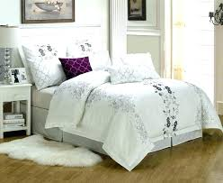 all white bedding sets large size of s king yellow gray and grey target comforter set fluffy all white bedding twin target
