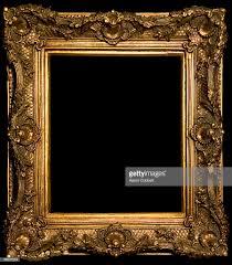 ornate gold frame border. Simple Ornate Ornate Gold Frame Border  Stock Photo With Ornate Gold Frame Border