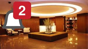 For Living Room Lighting Best Light Bulbs For Living Room Youtube