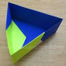 32 fresh tomoko fuse box diagrams createinteractions modular fuse block/relay block tomoko fuse box diagrams elegant 18 best origami modular images on pinterest of 32 fresh tomoko