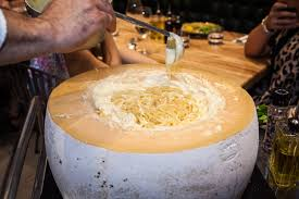 giant cheese wheel.  Giant Take The Wheel To Giant Cheese C