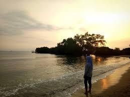 Check spelling or type a new query. Pantai Kutang Pantai Nan Eksotis Di Ujung Utara Kabupaten Lamongan Putra Travel