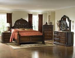 Spanish Bedroom Furniture Queen Bed In Spanish Dining Room Zen