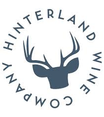 Image result for images hinterland winery
