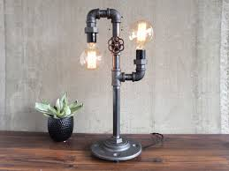 Tall Bedroom Lamps Table Lamp Tall Lamps For Bedroom Antique Gallery Of Personable