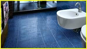 blue floor tiles. Kitchen Floor Tiles Top View Bathroom Amazing Dark Blue Tile Hexagon Bathro R