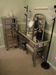 hayworth mirrored furniture. Office Using Pier 1 Hayworth Mirrored Furniture Collection I